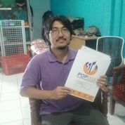 Jasa Pembuatan PT Terpercaya Wilayah Kabupaten Pamekasan [081233442301] (29848786) di Kab. Pamekasan