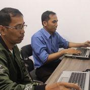 Kursus Komputer (29849901) di Kab. Kotawaringin Timur