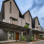 Azalea Residence , Townhouse SIAP HUNI Design Atelier Riri (29850070) di Kota Jakarta Timur