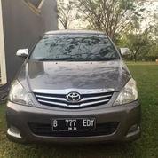 Toyota Kijang Grand New Innova G Manual 2011 (29850467) di Kota Jakarta Barat