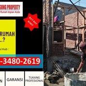 FREE INSTALASI AIR | 0822-3480-2619 | Jasa Arsitek Dan Kontraktor Rumah Di Blitar, (29851810) di Kota Blitar