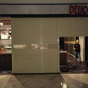 Servis Rolling Door Depok Kelapa Dua Cimanggis Margonda 085892120408 (29852885) di Kota Depok