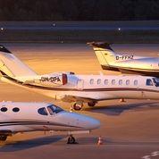 Rental Private Jet Murah Jakarta (29853313) di Kota Jakarta Pusat