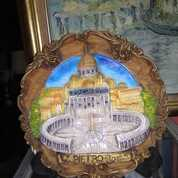 Hiasa Meja Antik (29853548) di Kab. Kudus
