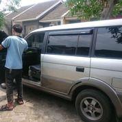 Kaca Film Mobil Murah (29854016) di Kab. Nganjuk