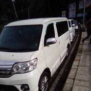 Cianjur Cipanas Jakarta 90k Cianjur Bandara Soetta 140k (29854731) di Kab. Cianjur