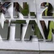 Jasa Pembuatan Huruf Timbul Stainless Pematangsiantar (29854778) di Kab. Muna