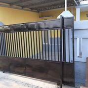 Rumah Sudah Full Renovasi Di Graha Indah Pasuruan PR1771 (29855657) di Kota Pasuruan