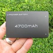 Baterai Hape Outdoor Snopow M9 Original 100% 4700mAh (29856796) di Kota Jakarta Pusat