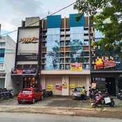 RUKO TEMBALANG STRATEGIS (29856953) di Kota Semarang
