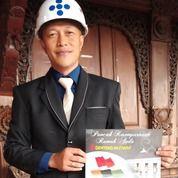 Genteng FLAT Dan GELOMBANG Harga Pabrik (29860207) di Kab. Tangerang