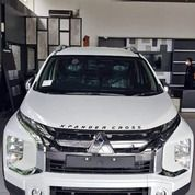 Mitsubishi Xpander Cross (29860489) di Kab. Asahan
