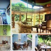 Villa Murah Dekat Jatim Park 1 Area Club Bunga Batu (29860648) di Kota Batu