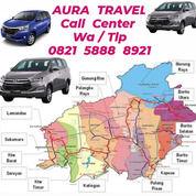 AURA TRAVEL. Call Center 24 Jam 0821 5888 8921 (29861087) di Kota Palangkaraya