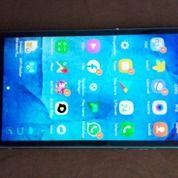 Samsung J5 2015 Murah (29861212) di Kota Tangerang