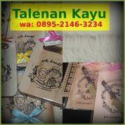 Cetak Foto Talenan (29861298) di Kab. Belitung