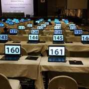 Sewa Laptop Balikpapan 085270446248 (29861363) di Kota Balikpapan