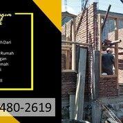 TELAH HADIR DI TENGAH KOTA | 0822-3480-2619 | Jasa Kontraktor Renovasi Rumah Di Blitar, (29862072) di Kota Blitar