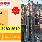TELAH HADIR DI TENGAH KOTA | 0822-3480-2619 | Harga Jasa Kontraktor Renovasi Rumah Di Blitar, (29862128) di Kota Blitar