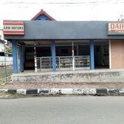 Bengkel Pusat Kota Di JL VETERAN GRESIK Lokasi Jalan Utama (29863201) di Kab. Gresik