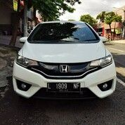 Honda Jazz Kondisi Terawat Luar Dalam (29863800) di Kota Surabaya