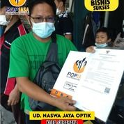 Jasa Pendirian UD Kota Papua (29863863) di Kota Jayapura