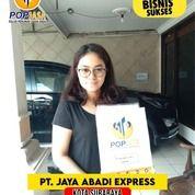 Jasa Pendirian CV Cirebon (29864957) di Kab. Indramayu