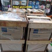 New, GNH 710 Mesin Hitung Uang Kertas Standing (29866161) di Kota Surabaya