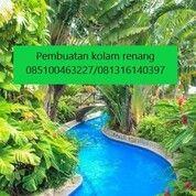 Kolam Renang Pribadi Serang, Private Pool Serang (29868292) di Kota Serang