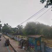TANAH PINGGIR JALAN, LOKASI STRATEGIS DKT PGB MALL OWNER BOGORKOTA (29868503) di Kota Bogor