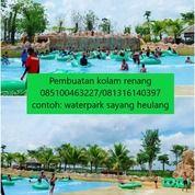 Kolam Renang Jawa Timur, Private Pool Jawa Timur (29868538) di Kab. Blitar