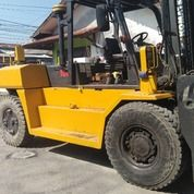 Sewa Forklift Padalarang - Bandung Barat (29869065) di Kab. Bandung Barat