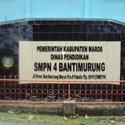 Jasa Pembuatan Huruf Timbul Stainless Merek Sekolah Padang Sidempuan (29870662) di Kab. Muaro Jambi