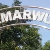 Jasa Pembuatan Huruf Timbul Stainless Merek Sekolah Tanjung Balai (29870879) di Kab. Penajam Paser Utara