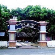 Jasa Pembuatan Huruf Timbul Stainless Merek Sekolah Binjai (29870906) di Kab. Murung Raya