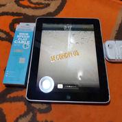 Apple IPad 1st Gen 16GB Wifi Only (29873104) di Kota Jakarta Selatan