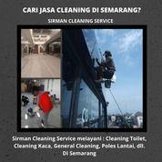 Jasa Poles Lantai Area Semarang (29874184) di Kota Semarang