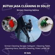Jasa Poles Lantai Area Solo (29874185) di Kota Surakarta