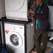 Jasa Service Mesin Cuci Samsung Electrolux (29877017) di Kota Tangerang Selatan