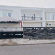 Rumah Bagus 255 M2 Tepi Jalan Tipes, Serengan, Surakarta (29877332) di Kota Surakarta