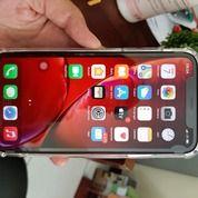 IPHONE XR 128GB EX IBOX BARU BELI (29878460) di Kab. Pasuruan