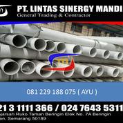 SUPPLIER PIPA SNI PAMSIMAS PVC,HDPE HARGA MURAH (29878664) di Kab. Brebes