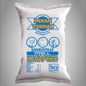 Pakan Ternak Konsentrat PRILL KAHAFEED Untuk Kelinci (29878720) di Kota Magelang