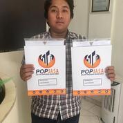 Jasa Pembuatan PT Profesional & Terpercaya Wilayah Madura [081233442301] (29879124) di Kab. Sampang
