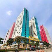 Apartemen Green Pramuka City, Siap Huni Full Furnished, Harga Terbaik MD791 (29879502) di Kota Jakarta Pusat