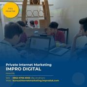 TERBAIK!! WA: 0852-5756-6933, Pelatihan Internet Marketing Untuk Toko Online Di Malang (29880239) di Kab. Malang
