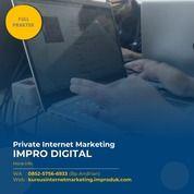 TERBAIK!! WA: 0852-5756-6933, Pelatihan Internet Marketing Untuk UKM Di Malang (29880240) di Kab. Malang