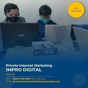 TERBAIK!! WA: 0852-5756-6933, Pelatihan Internet Marketing Untuk UMKM Di Malang (29880245) di Kab. Malang