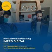 TERBAIK!! WA: 0852-5756-6933, Pelatihan Internet Marketing Untuk Komunitas Di Malang (29880246) di Kab. Malang