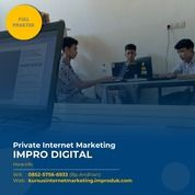 TERBAIK!! WA: 0852-5756-6933, Pelatihan Internet Marketing Untuk Pelaku Usaha Di Malang (29880249) di Kab. Malang